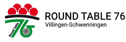 RT 76 VILLINGEN-SCHWENNINGEN